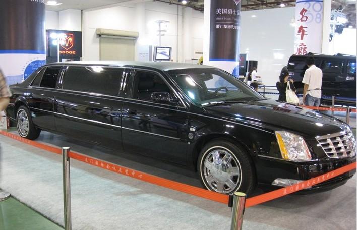 凯迪拉克品牌简介,凯迪拉克新闻,凯迪拉克所有车型介绍及图高清图片